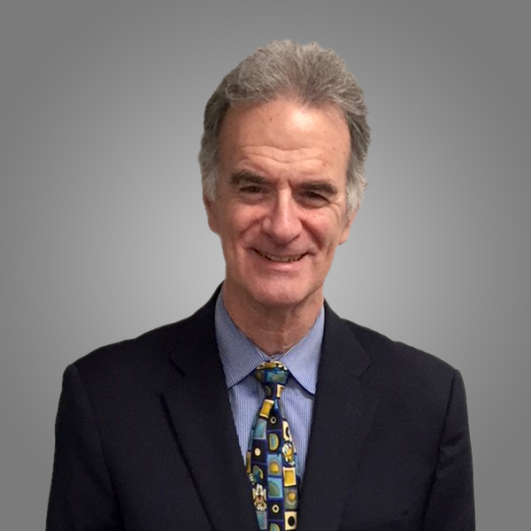 Attorney Richard L. Freedman